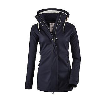 G.I.G.A. DX Women's Softshell Jacket Cushy WMN Softshell JCKT A