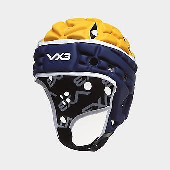 VX3 Airflow Rugby Kopfschutz