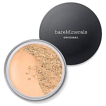 Bare Minerals Foundation Neutral Ivory 8g