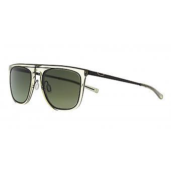 Sunglasses Unisex Coogee green/black (003P)