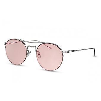 النظارات الشمسية المرأة بانك بينك (CWI1363)