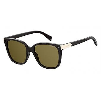 Sunglasses Unisex 6036/SN9P/SP havanna/bronze