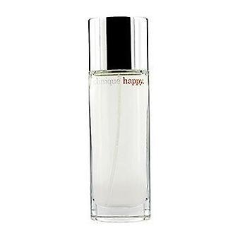 Happy Eau De Parfum Spray 50ml or 1.7oz