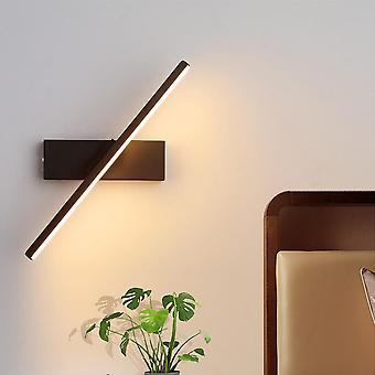 Montowane na ścianie, led regulowane światło do salonu / sypialni / kuchni / łazienki