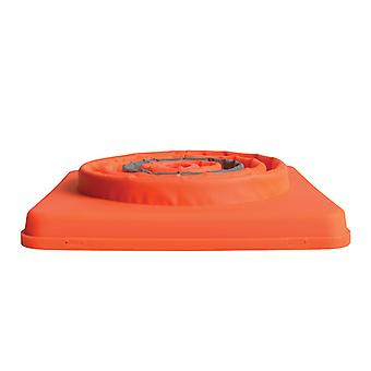 Olympia Collapsible Cone 410mm OLY90805