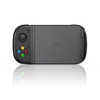 Bluetooth Wireless Telephone 5.0 To 4d Coloros Mobile Gamepad For Oppo Ios