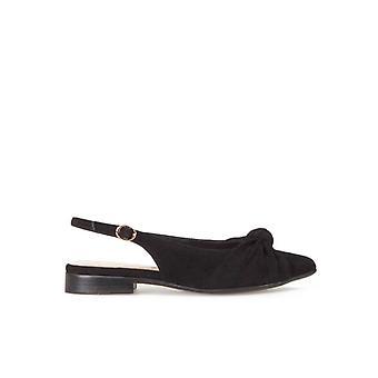 Sandales Zian 16948_36 Noir