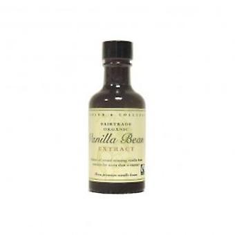 Taylor & Colledge - Vanilla Bean Extract