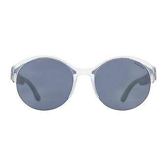 Red Bull Spect Wing5 Sunglasses - Xtal Clear