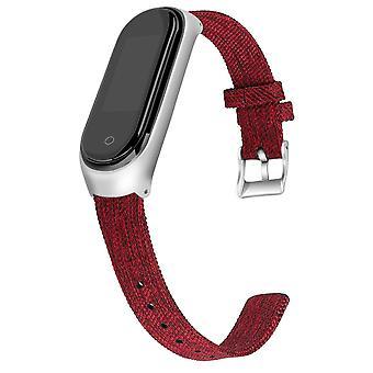 Replaceable bracelet for Mi Xiaomi Band 4 / 3