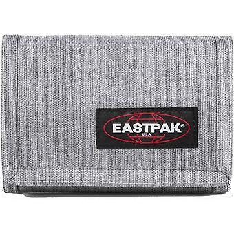 Eastpak 乗組員単一財布