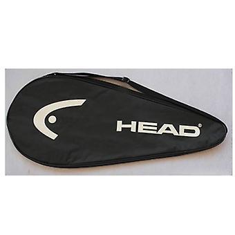 Tennis laukku, yhden olkapään maila urheilu käsilaukku & naiset