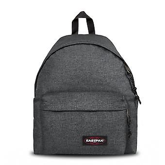 Eastpak Padded Pak'r Mochila Negro Denim