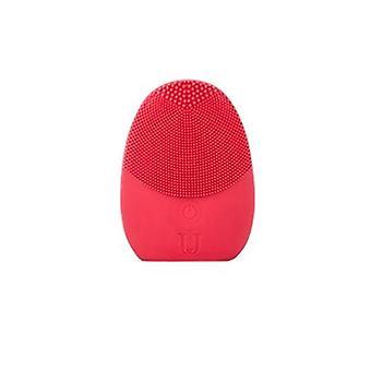 Nástroj na hĺbkové čistenie - Sonic Face Skin Massager Instrument