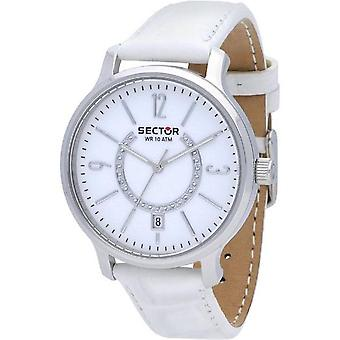 Sector watch no limits 125 r3251593501