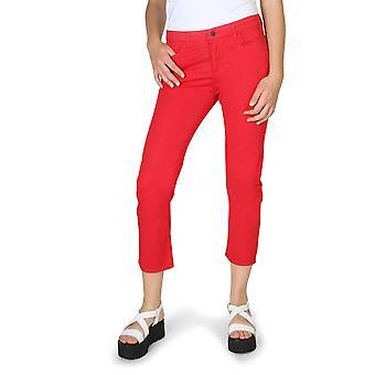 Armani jeans - 3y5j10_5n18z - red