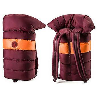 Puma х Rihanna Fenty Скаут Квилт рюкзак рюкзак мешок 075329 01 A91D E