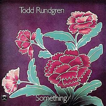 Todd Rundgren - Something / Anything [SACD] USA Import