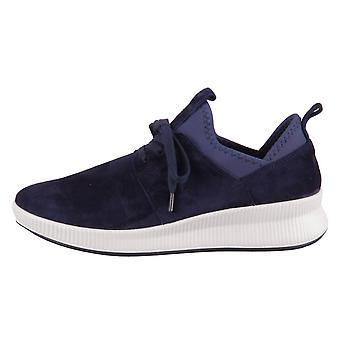 Legero Light 20009608000 universal all year women shoes