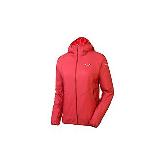 Salewa Sesvenna 2 Ptc W Jkt 258211891 universal all year women jackets