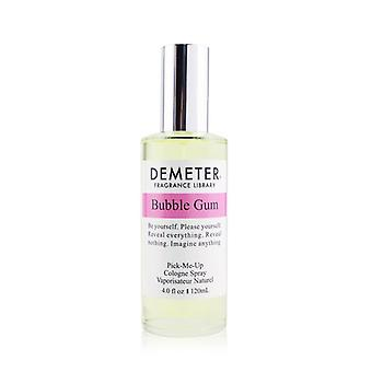 Demeter chicle Colonia Spray 120ml / 4oz