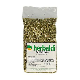 Passionflower herb 50 g