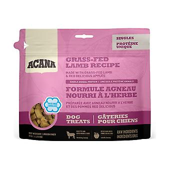 Acana Freeze-Dried Treats Dog Grass-Fed Lamb 35 kg