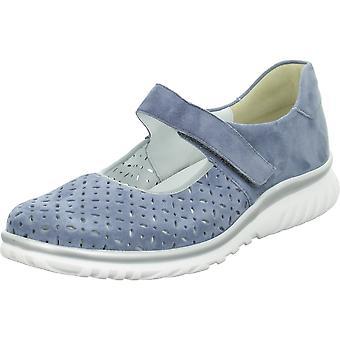 Semler Lena L5075042076 universal  women shoes