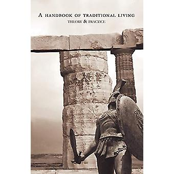 A Handbook of Traditional Living by Raido - 9781907166068 Book