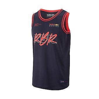 Red Bull Racing F1™ Basketball Vest 2021