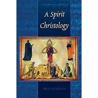 Una cristologia dello Spirito