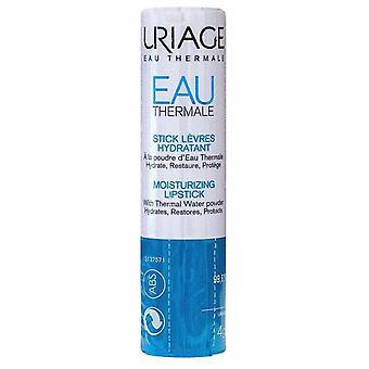 Uriage Eau Thermal Lipstick