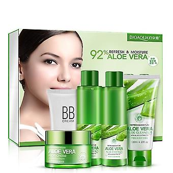 Aloe Vera Beauty Care Skin