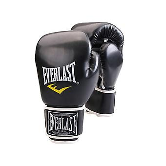 Muay Thai Mittens Bokshandschoenen, Pu Child, Volwassen, Fighting Training Equipment,