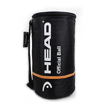 Head Official Tennis Ball Bag