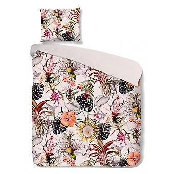 sängkläder Jacq 140 x 220 cm