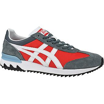 Sneakers Onitsuka Tiger 1183A355-602