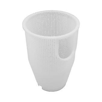 Waterco WCWC 634063 Pump Basket