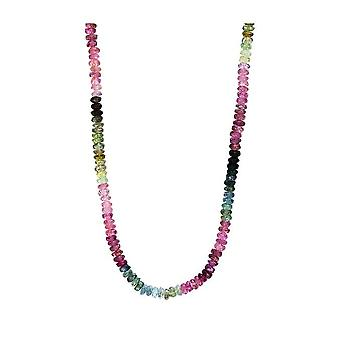 Luna Creation Promessa Collier 4A072W8-1