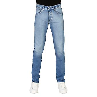 Karriere Jeans - 000710_0970A - mand