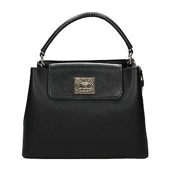 nobo ROVICKY101030 rovicky101030 everyday  women handbags