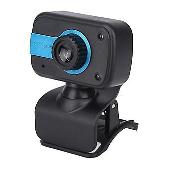 Camera Video Webcam High Definition Web Cam