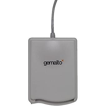 FengChun GemPC SmartCard-Lesegerät (USB / IDBridge CT40)