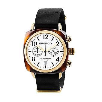 Briston watch 17140.pya.t.2.nb