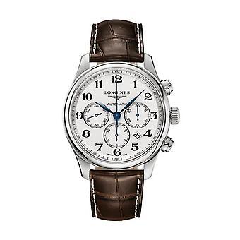Longines watch l28594783