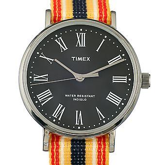 TIMEX ARCHIVE Mod. FAIRFIELD AVENUE