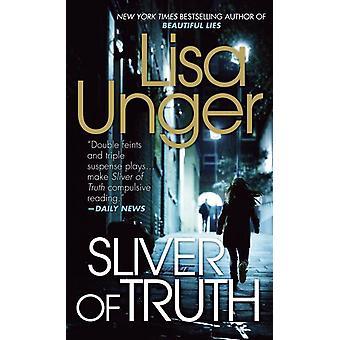 Sliver of Truth 9780307949684