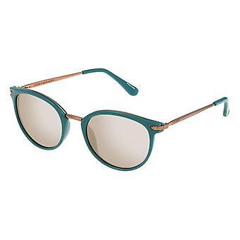 نظارات شمسية للجنسين لوزا SL4027M51D80X الأخضر (ø 51 ملم)