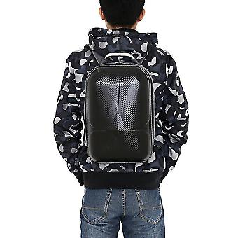 Für Dji Mavic Pro Mini hart poliert Pc Shell tragen Rucksack Tasche Fall