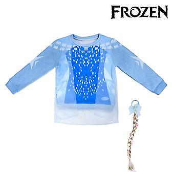 Children's Sweatshirt without Hood Frozen 73012